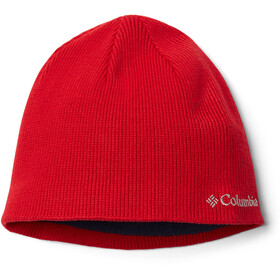 Columbia Bugaboo Beanie mountain red